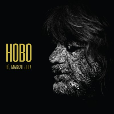 Hobo - Hé, Magyar Joe! - 2CD