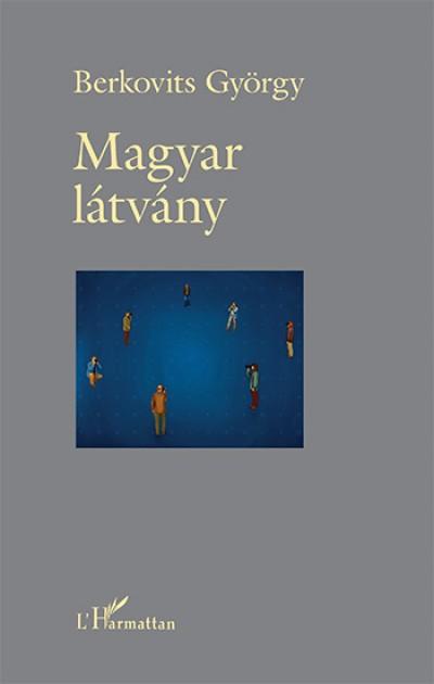 Berkovits György - Magyar látvány