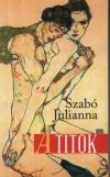 Szab� Julianna - A titok