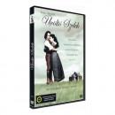 David Skynner - Üvöltő szelek - DVD