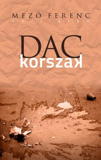 Mező Ferenc - Dackorszak