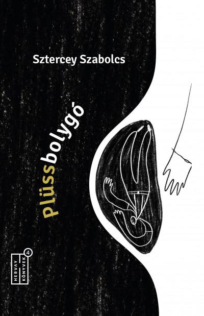 Sztercey Szabolcs - Plüssbolygó