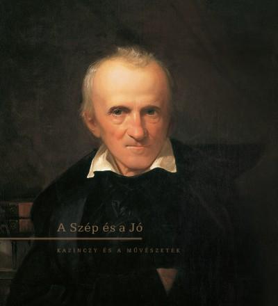 Kovács Ida  (Szerk.) - A Szép és a Jó