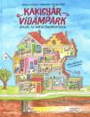 Marja Baseler - Annemarie Van Den Brink - Kakigyár Vidámpark