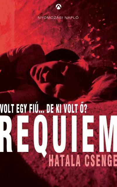Hatala Csenge - Requiem