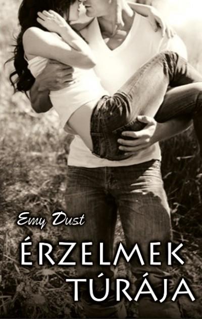 Dust Emy - Érzelmek túrája