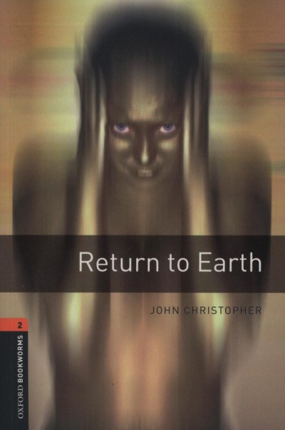 John Christopher - Return to Earth