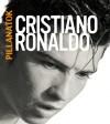Christiano Ronaldo - Pillanatok