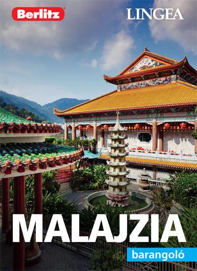 - Malajzia - Barangoló