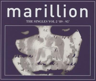 - The Singles 89-95