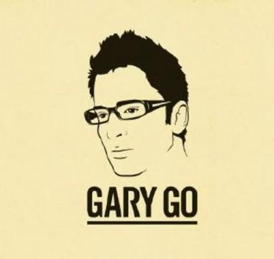 - Gary Go