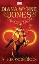 Diana Wynne Jones - A trónörökös