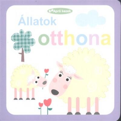- ÁLLATOK OTTHONA