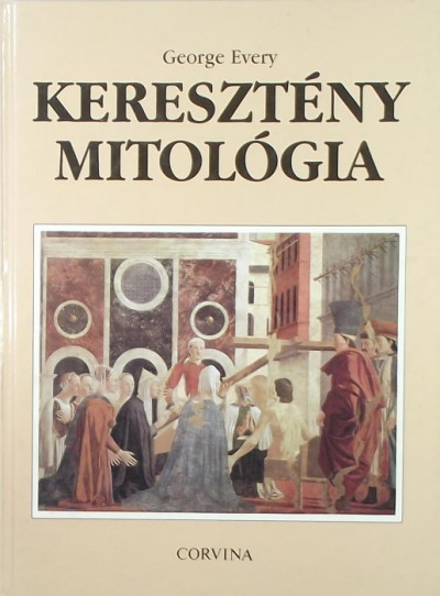 George Every - Keresztény mitológia