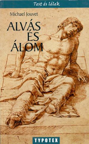 Michael Jouvet - Alv�s �s �lom