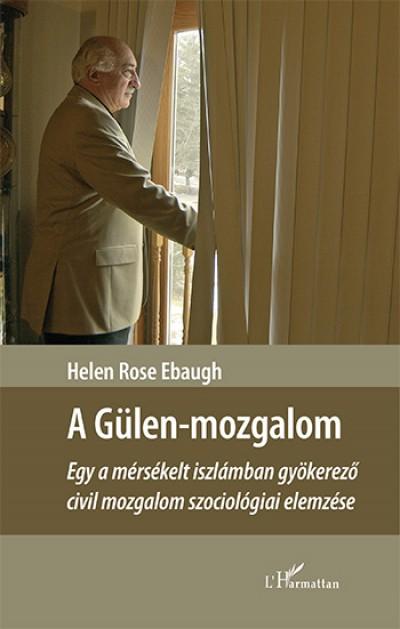 Helen Rose Ebaugh - A Gülen-mozgalom
