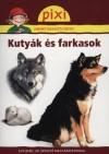Imke Rudel - Kutyák és farkasok