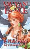 Vavyan Fable - A Halkir�lyn� �s a kommand�