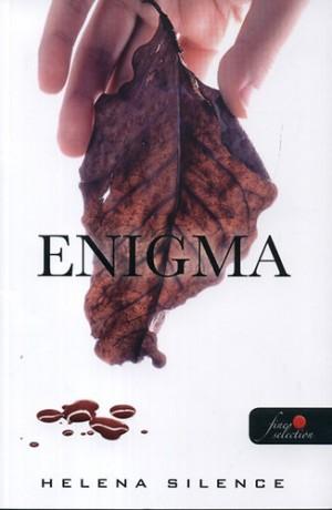 Helena Silence - Enigma