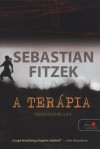 Sebastian Fitzek - A ter�pia