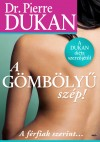 Pierre Dukan - A g�mb�ly� sz�p!