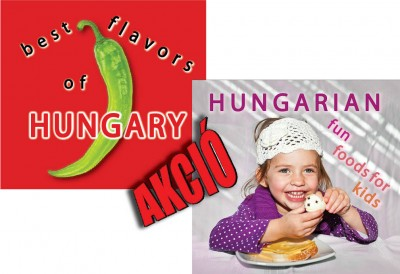 - Best flavors of Hungary / Hungarian funn foods for kids
