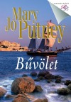 Mary Jo Putney - B�v�let