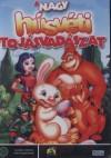 - A nagy h�sv�ti toj�svad�szat - DVD
