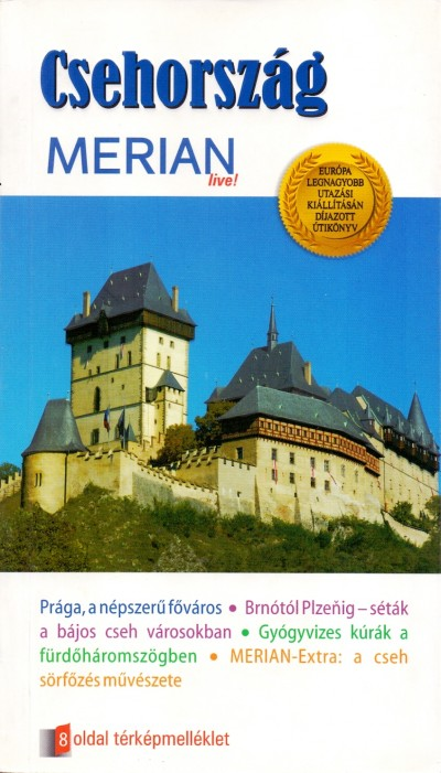 Werner Skrentny - Csehország
