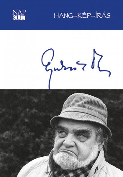 Gyurkovics Györgyi  (Szerk.) - Gyurkovics Tibor-album