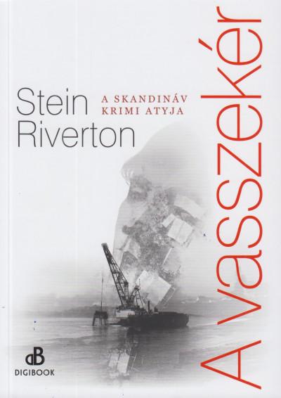 Stein Riverton - A vasszekér