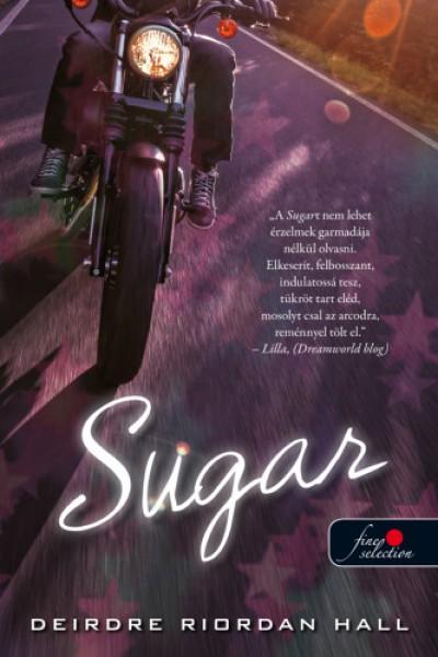Deirdre Riordan Hall - Sugar