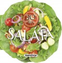 Mari Salinas  (Összeáll.) - 30 féle saláta