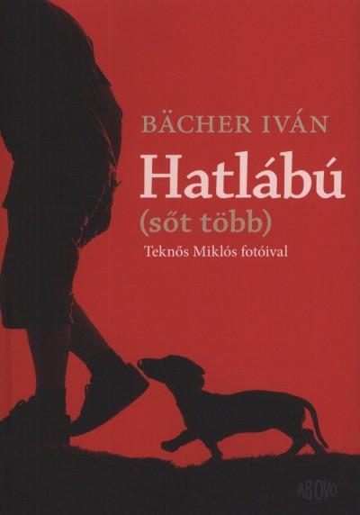Bächer Iván - Hatlábú