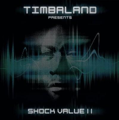 - Shock Value II