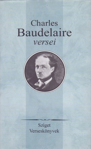 Charles Baudelaire - Charles Baudelaire versei
