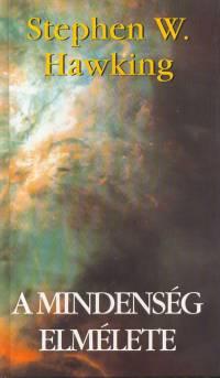 A kötet hét előadást tartalmaz, amelyekben Stephen W. Hawking, a neves tudós, a tudomány nagy népszerűsítője fejti ki a világegyetem ismereteink szerinti történetét. Hawking a világegyetemről alkotott elképzelések történelmi áttekintésével kezdi az előadás-sorozatot: Arisztotelész megállapításától - hogy a Föld gömbölyű - eljut Hubble kétezer évvel későbbi felfedezéséig, nevezetesen addig, hogy a világegyetem tágul. Ezek ismeretében tárja fel a modern fizika eredményeit, mondja el a világegyetem kezdetével, a fekete lyukak természetével és a téridővel kapcsolatos elméleteit. Végül felteszi a modern fizika által megválaszolatlanul hagyott kérdést: hogyan lehet az összes részelméletet összehozni a Mindenség egyesített elméletében. Ha megtaláljuk erre a választ - mondja -, az lesz az emberi értelem végső győzelme. Hawking felfedező utazásra hív tehát mindenkit a kozmosz világába, és arra késztet, hogy megtaláljuk benne saját helyünket. Ez a könyv azoknak íródott, akik már néztek fel az éjszakai égboltra, és eltűnődtek azon, hogy mi is van odafönn, és mindaz hogyan került oda.
