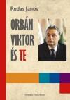 Rudas J�nos - Orb�n Viktor �s te