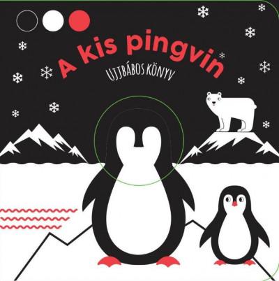- A kis pingvin