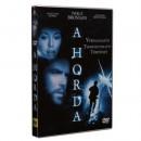 John Mctiernan - A horda - DVD