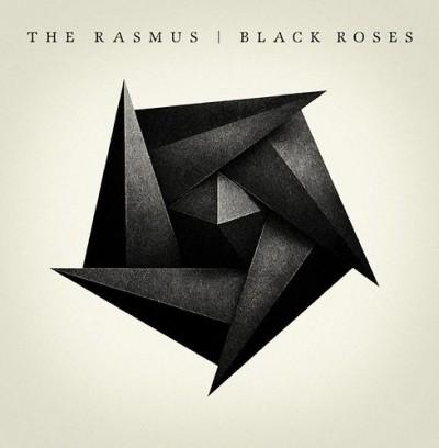 - Black Roses