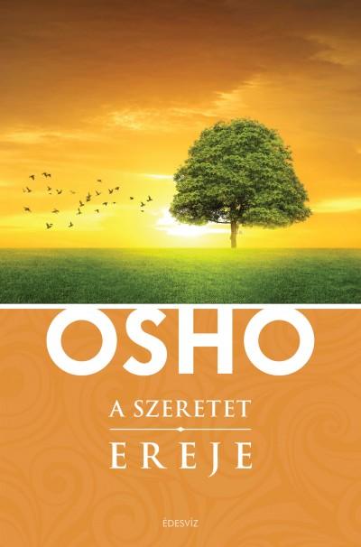Osho - A szeretet ereje