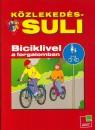 Birgit Fuchs - Közlekedés-suli - Biciklivel a forgalomban