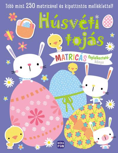 - Húsvéti tojás