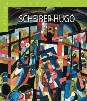 Molnos P�ter - Scheiber Hug�