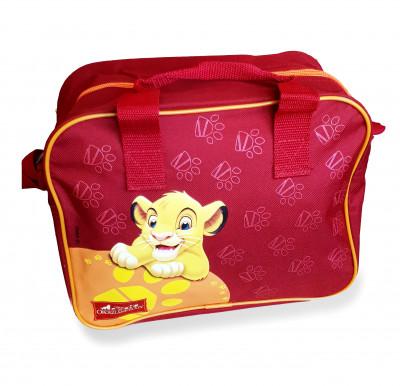 - Simba táska