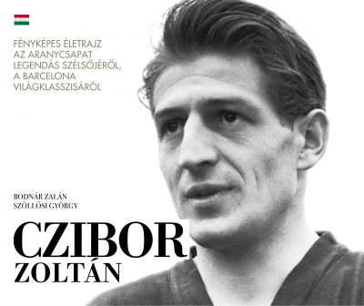 Bodnár Zalán - Szöllősi György - Czibor Zoltán