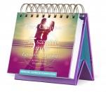Gary Chapman - Az 5 szeretetnyelv - az év minden napjára - Öröknaptár