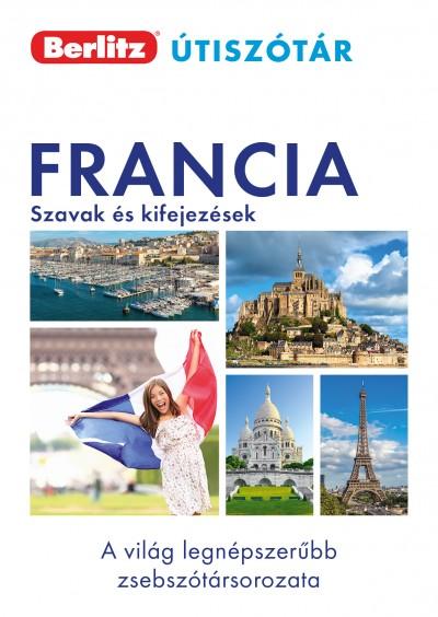 - Francia szavak és kifejezések