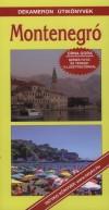 Sz�nyi Attila - Montenegr�